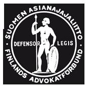 Suomen asianajajaliitto