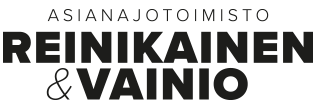 Asianajotoimisto Reinikainen & Vainio