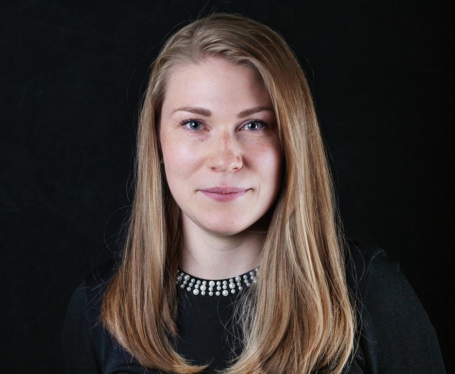 Sofia Kietäväinen